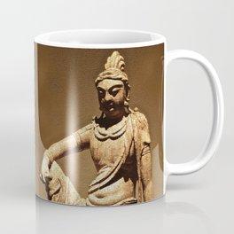 China Antiquities #14 Coffee Mug