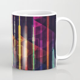 styr syyls Coffee Mug