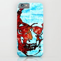 Dead Space II Slim Case iPhone 6s