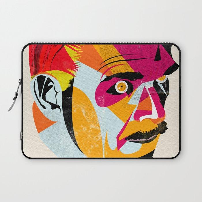 head_131112 Laptop Sleeve