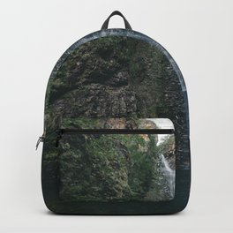 Secret Fall Backpack