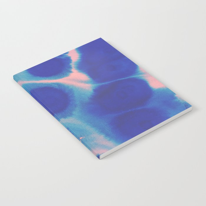 Collide Notebook
