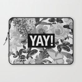 YAY Laptop Sleeve
