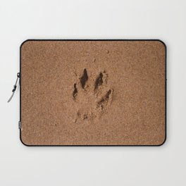 Always Laptop Sleeve