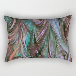 Beautiful Designs Rectangular Pillow