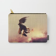 The Prey Carry-All Pouch