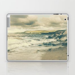 Where am I Laptop & iPad Skin