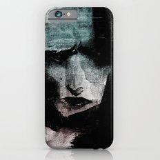 CAPTURE / 01 iPhone 6s Slim Case