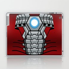 Lego Mark V Laptop & iPad Skin