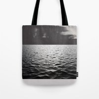 vw Tote Bags featuring VW by Georgiana Paraschiv