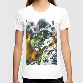 Eye of the Leopard T-shirt