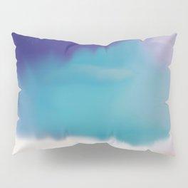 Thursday Pillow Sham