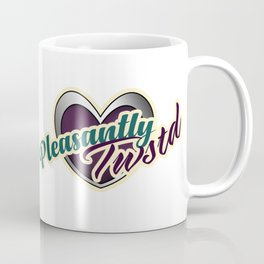 twstdLove Coffee Mug