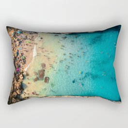 Cala Rectangular Pillow