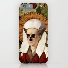 HASIDY iPhone 6s Slim Case