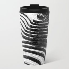 Moray Inca Archaeological Site Travel Mug