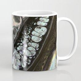 Bang Pop 15 Coffee Mug