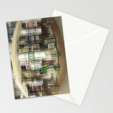 Scots Stationery Cards