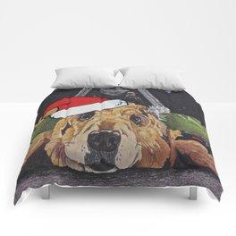 sithmas Comforters