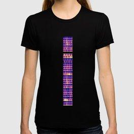 Tesla Schumann Resonance T-shirt