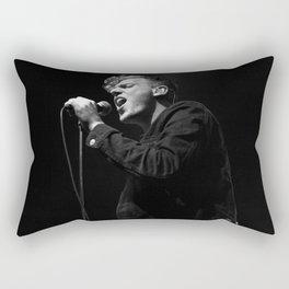 Coin Rectangular Pillow