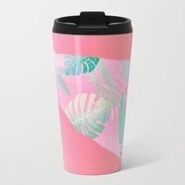 A Midsummer Fantasia Travel Mug