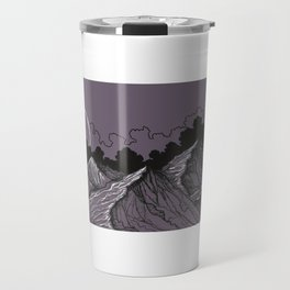 Cumulus Travel Mug