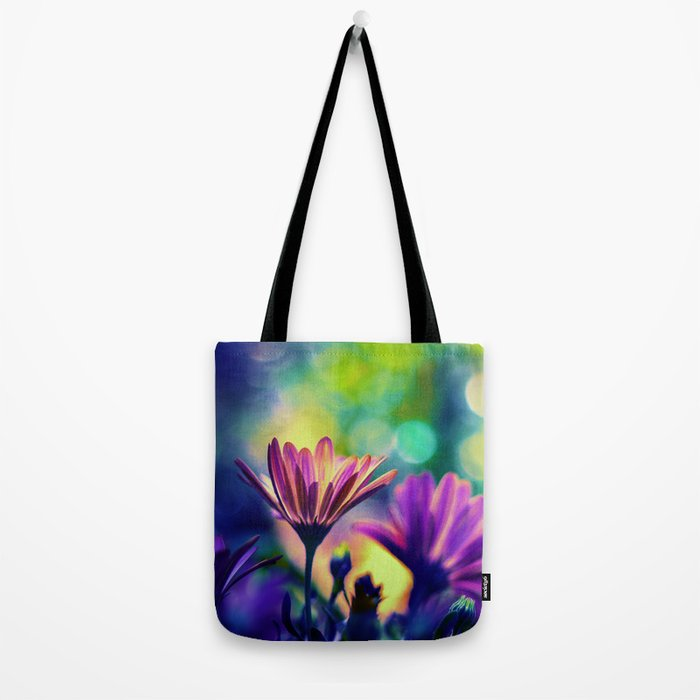 Sun in the Heart Tote Bag