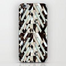 Trashed iPhone & iPod Skin