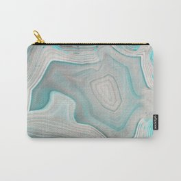 AGATE BEAUTY Carry-All Pouch