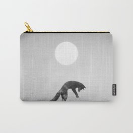 Refur Carry-All Pouch