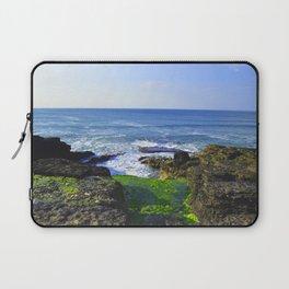 Sligo Bay - Ireland Laptop Sleeve