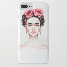 Frieda Slim Case iPhone 7 Plus