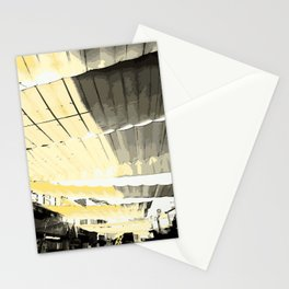 Miyajima - Japan Stationery Cards