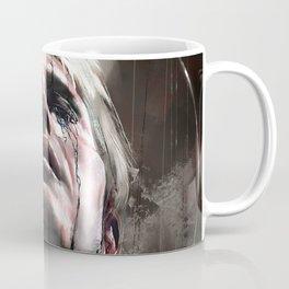 DS - take 1 Coffee Mug