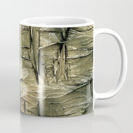 Grannys Hut - Structure 2A Coffee Mug