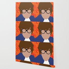 Austin Powers3 Wallpaper
