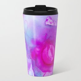 Ink 97 Travel Mug