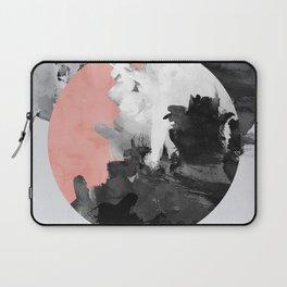 Minimalism 27 Laptop Sleeve