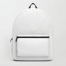 Gruber Base Jump Backpack