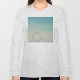 bubble 4 ... Long Sleeve T-shirt