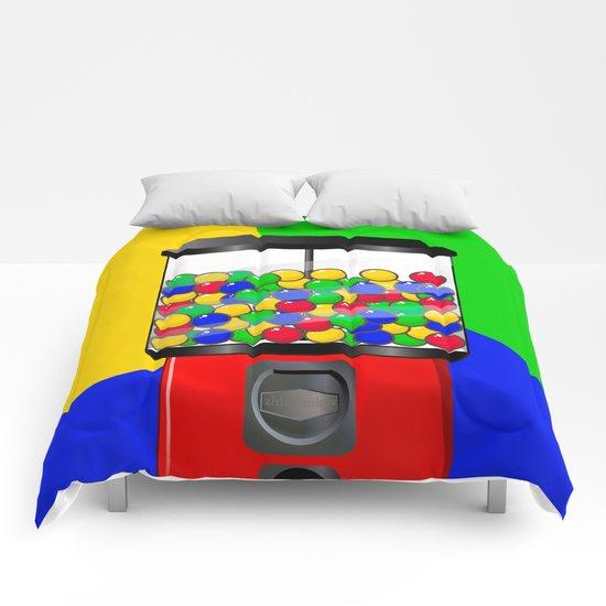 cud Comforters