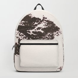 Autumn leaves 1 Backpack