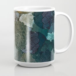 Terra shades Coffee Mug