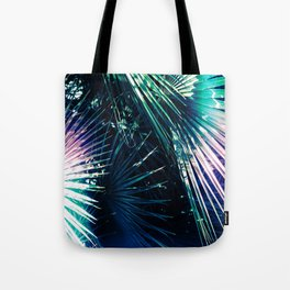 Wild at Heart II Tote Bag