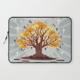 Strong and resilient Laptop Sleeve