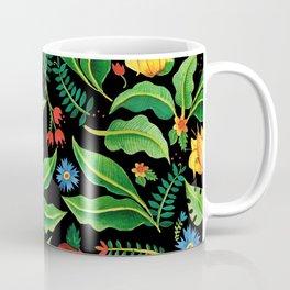 Jungle2 Coffee Mug