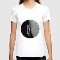 body T-shirts featuring body  by mark ashkenazi