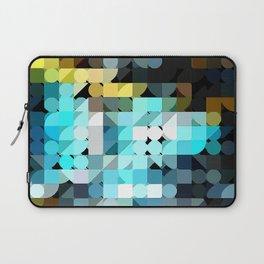 IceBlu Laptop Sleeve