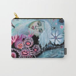 Minkie  Carry-All Pouch
